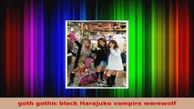 Read  The Tokyo Look Book Stylish To Spectacular Goth To Gyaru Sidewalk To Catwalk Ebook Free