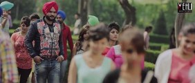 New Punjabi Songs 2015   Sardarni   Kulbir Jhinjer   Tarsem Jassar   Latest Punjabi Songs 2015