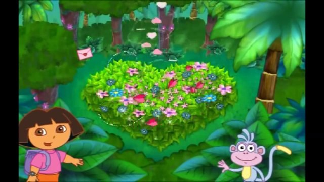 Dora The Explorer ► Dora The Explorer Episodes For Children ► Dora The Explorer Full Episodes