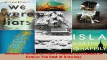 Read  Strokes of Genius 3 Fresh Perspectives Strokes of Genius The Best of Drawing EBooks Online