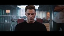 Captain America_ Civil War Official Trailer #1 (2016) Chris Evans, Robert Downey Jr. Movie HD