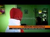 Një luftë 16-vjeçare mes heroinës dhe jetës reale - Top Channel Albania - News - Lajme