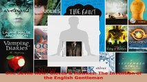 Read  One Savile Row Gieves  Hawkes The Invention of the English Gentleman EBooks Online