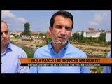 Bulevardi i ri i Tiranës, Veliaj: Kthim tek projekti origjinal - Top Channel Albania - News - Lajme