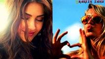 Hindi Remix Songs November 2015  Latest Hits NonStop Dance Party DJ Mix No 23-XdcSDhXbTos