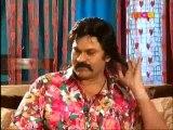 Seethamaalakshmi 01-12-2015 | Maa tv Seethamaalakshmi 01-12-2015 | Maatv Telugu Serial Seethamaalakshmi 01-December-2015 Episode