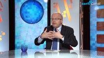 Jean-Paul Betbèze, Xerfi Canal L'économie mondiale en 2016 : mutations et perspectives