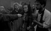 Watch La Commune (Paris, 1871) (2000) Full Movie ™