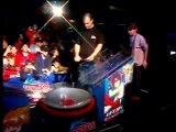 beyblade live tournament part 01