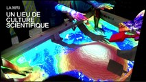 """Rencontre """"Médiation & numérique"""" 2015 : Maison de la recherche et de l'imagination"""