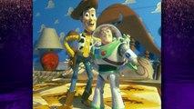 Tom Hanks Reveals Secrets Of Toy Story 4! - The Graham Norton Show