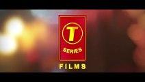 Hate Story 3 Dialogue Promo - _Bikau To Tum Pehle Bhi Thi Aur Aaj Bhi Ho_