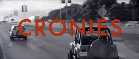 Cronies Full Movie [To Watching Full Movie,Please Click My Blog   Link In DESCRIPTION]