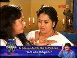 Seethamaalakshmi 30-11-2015 | Maa tv Seethamaalakshmi 30-11-2015 | Maatv Telugu Serial Seethamaalakshmi 30-November-2015 Episode