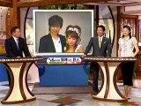 Tsuji Nozomi - Foolish Marriage