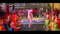 Ke Pag Ghungaroo Baandh - Amitabh Bachchan - Smita Patil - Namak Halal - Bappi Lahiri