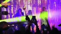 Miley Cyrus SEXY Performance @ Washington DC _ Miley Cyrus & Her Dead Petz Tour