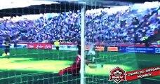 Inter vs Juventus 2015 All Goals Highlights Serie a - Inter Milan vs Juventus 1-2 2015 Amp