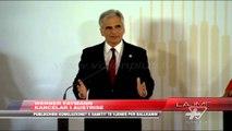 Samiti i Vjenës, publikohen konkluzionet - News, Lajme - Vizion Plus