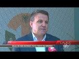 Ekspertët për Samitin e Vjenës - News, Lajme - Vizion Plus