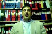 strong Reply to Orya Maqbool Jaan from Overseas Pakistani