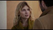 Le Grand Jeu : découvrez un extrait du film avec Melvil Poupaud et Clémence Poésy