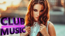 Best Songs Hip Hop R&B Mix 2015 Hip Hop Music Daily #2