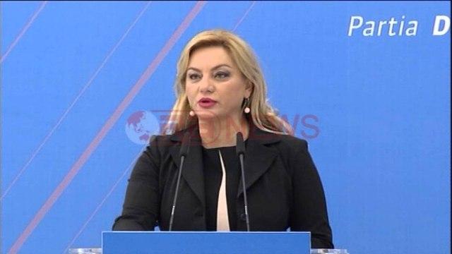 PD: Rama, 120 mln euro mikes së tij, Ministria: Kontrolli mjekësor bazë pa pagesë