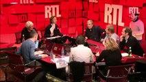 A la bonne heure - Stéphane Bern avec Christian Clavier et Philippe Lacheau - 30 Novembre 2015 - partie 3