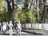 Video du samedi rando du moulin - départ marche