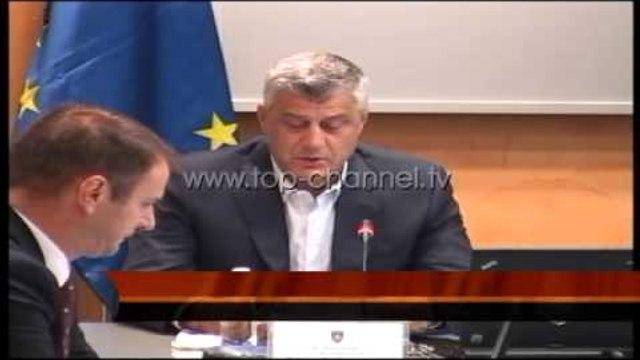 Kosovë, do të hiqet TVSH-ja për ilaçet - Top Channel Albania - News - Lajme