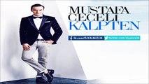 Islak İmza - Mustafa Ceceli - www.mersindehaber.com