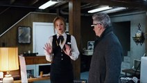 Joy Extended TV SPOT - Success (2015) - Jennifer Lawrence, Bradley Cooper Drama HD