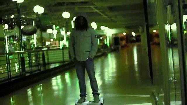 Yung Reeks - #AWDIP (Again) [Music Video]