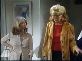 Coronation Street Audrey finds out Sarah Lou is pregnant 12/03/00