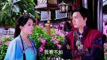 HD 古劍奇譚20