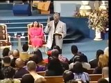 ♦Part 5♦ Marriage Counseling and Relationship Advice ❃Bishop T D Jakes❃