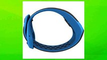 Best buy Bluetooth Heart Rate  Mio VELO Cycling Heart Rate Monitor Wristband