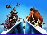Ice Age  volledige film
