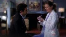 Greys Anatomy - Derek, Lexie, Mark and George Death Scenes Compilation