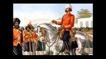 Queen Victorias Empire Documentary