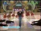 Nancy-Ajram_Lawn-Ouyounak(Concert)4