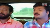 malayalam super comedy scenes 12 | Malayalam Comedy Scenes | Malayalam Movie Comedy Scenes