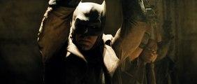 Batman v Superman - Exclusive Sneak [VO|HD1080p]