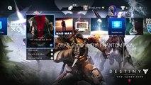 Metal Gear Solid 5 Phantom Pain Walkthrough Gameplay Part 8 Honey Bee (MGS5)