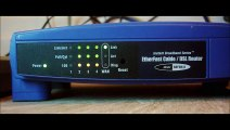 Linksys Router Support Number Australia | Third-Party Service Provider