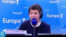 """Manuel Valls : """"Plus de 2.000 perquisitions depuis l'état d'urgence"""""""