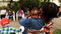 Mozambique: Life for My Child (Part VIII) | Global 3000
