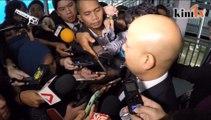 PAC: Siasatan 1MDB memuaskan, akan disambung 18 Disember