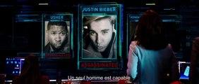ZOOLANDER 2 : Bande-annonce officielle du film (VOST)